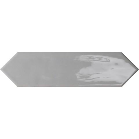 TONALITE DART STEEL GLOSSY 7X28