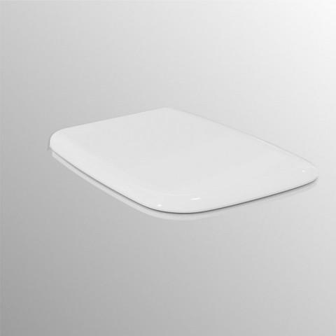 Ideal Standard Rubinetteria Listino Prezzi.Sanitari Ideal Standard Rubinetti Acquista Online Al Miglior
