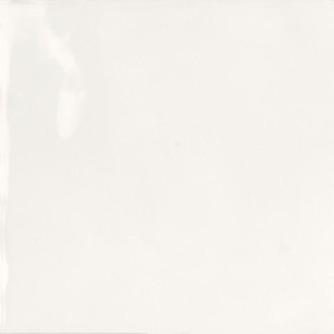 TONALITE FLUID CAMELIA GLOSSY 12,4X12,4