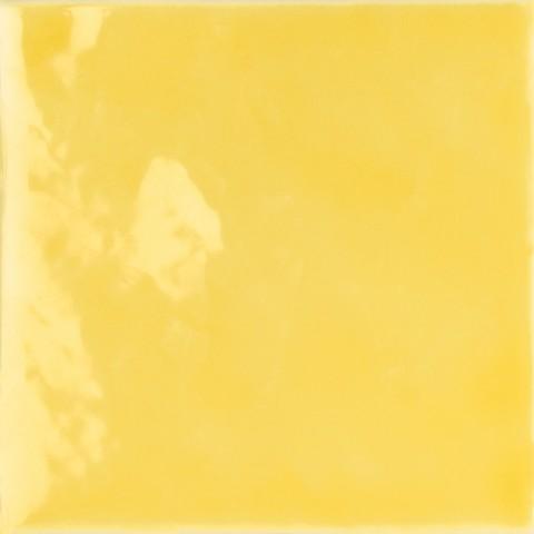 TONALITE FLUID PRIMULA GLOSSY 12,4X12,4