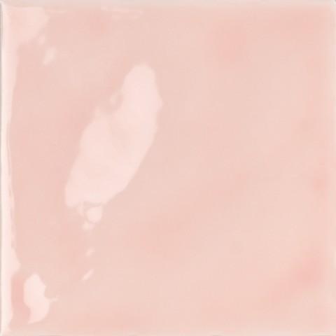 TONALITE FLUID ROSA GLOSSY 12,4X12,4