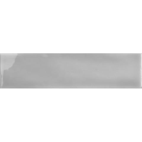 TONALITE FLUID ACHILLEA GLOSSY 6,2X25