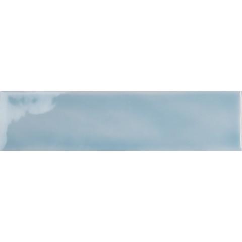 TONALITE FLUID IRIS GLOSSY 6,2X25