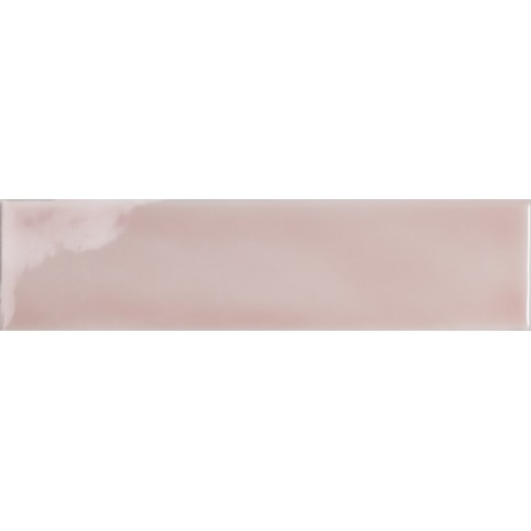 TONALITE FLUID ROSA GLOSSY 6,2X25