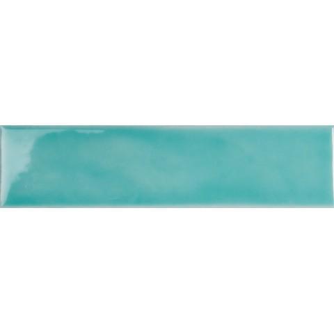 TONALITE FLUID TULIPANO GLOSSY 6,2X25
