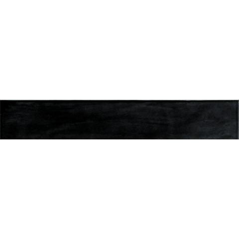 TONALITE LINEA40 NERO MATT 6,5X40