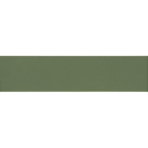 TONALITE LINGOTTI FORESTA 6X24,6