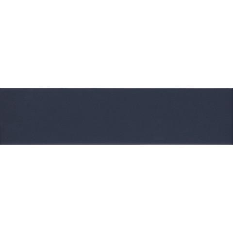 TONALITE LINGOTTI NAVY BLUE 6X24,6