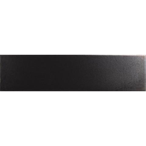 TONALITE METAL40 BLACK 10X40