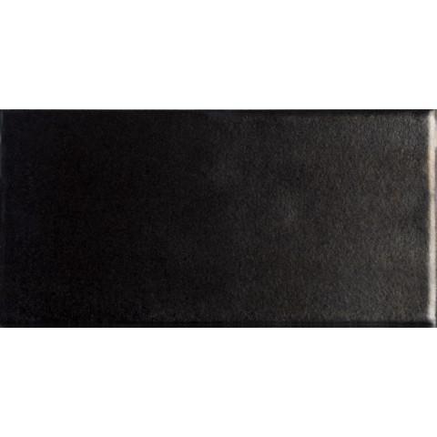 TONALITE METAL20 BLACK 10X20