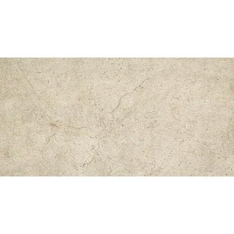 DESERT BEIGE 30.5X56 RETT