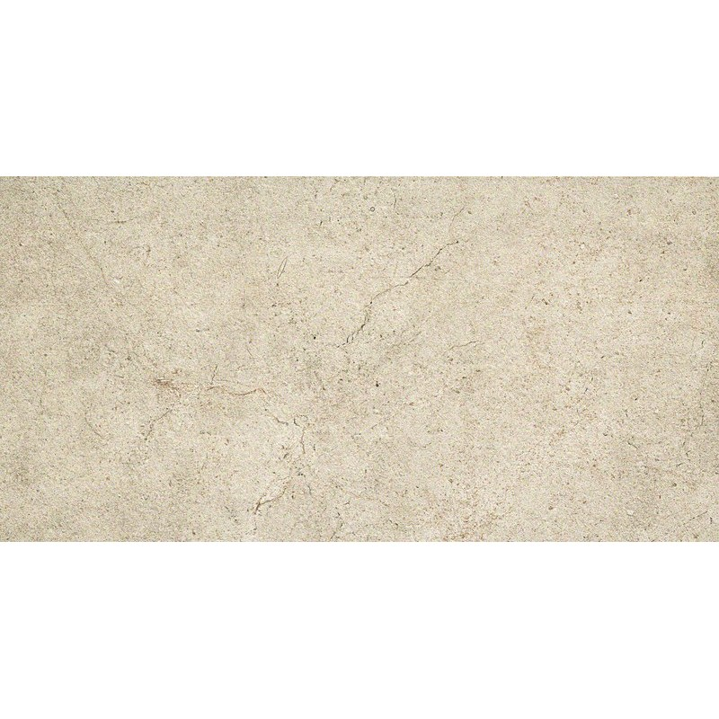 FAP CERAMICHE DESERT BEIGE MATT 30.5X56 RETTIFICATO