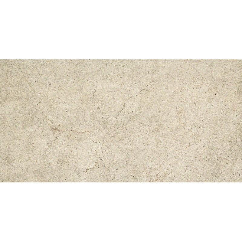FAP CERAMICHE DESERT BEIGE 30.5X56 RETT