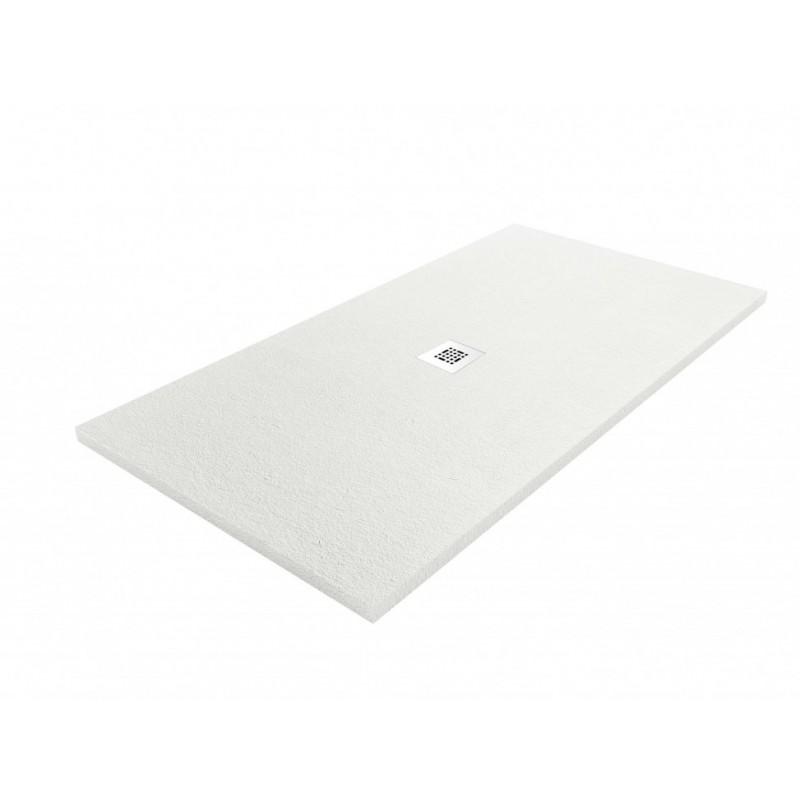 Fiora Essential Blanco Total Piatto Doccia Fissore Vendita Online