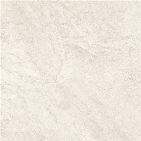 CASTELVETRO CERAMICHE QUARTZ WHITE 45X45 sp.10mm