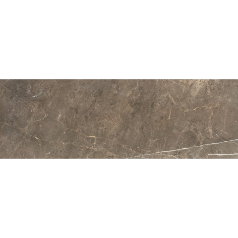 NAXOS ABSOLUTE GRIGIO IMPERIALE 32.5X97.7