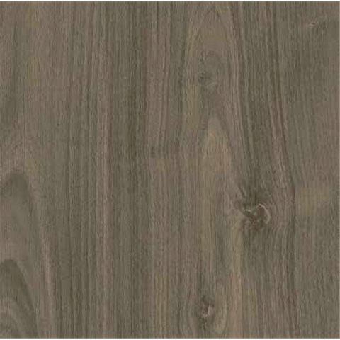 CASTELVETRO CERAMICHE MORE OLIVA 60x60 RETT. sp.20mm