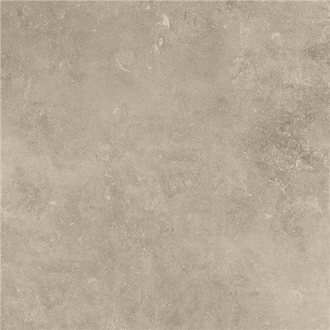 CASTELVETRO CERAMICHE ABSOLUTE - BEIGE - RETT. - 60X60 - sp.10mm