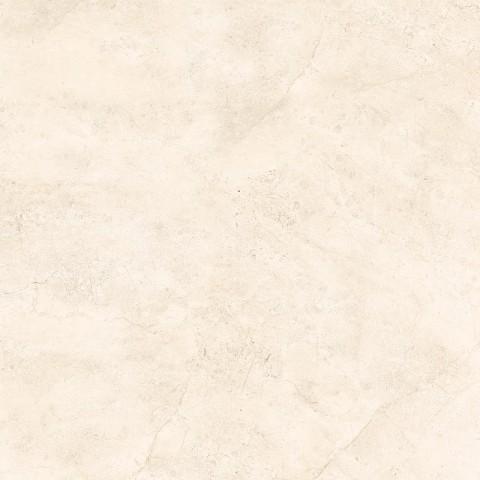 ABSOLUTE GRIGIO IMPERIALE LIGHT LEVIGATO A SPECCHIO 78.5X78.5