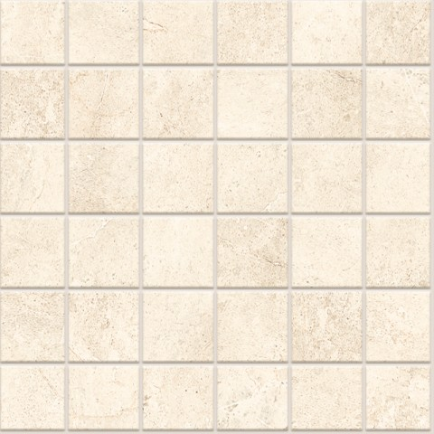 ABSOLUTE MOSAICO GRIGIO IMPERIALE LIGHT 30X30