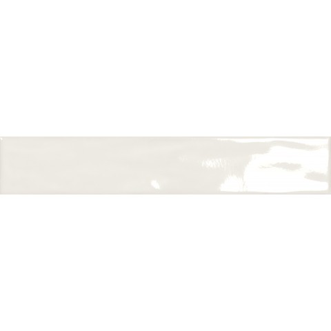 TONALITE STEK BIANCO 7X40
