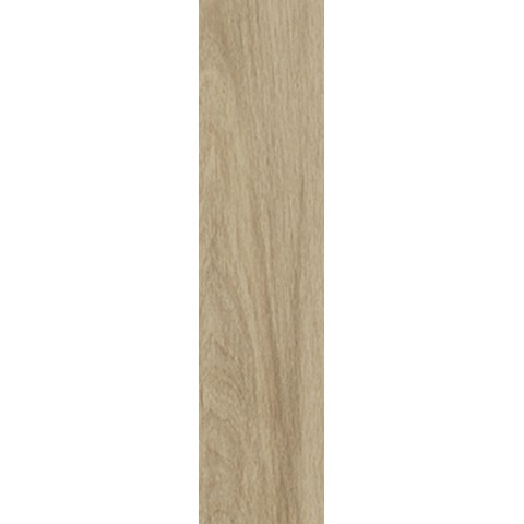 MARINER AXIS NUT NATURALE 15X60