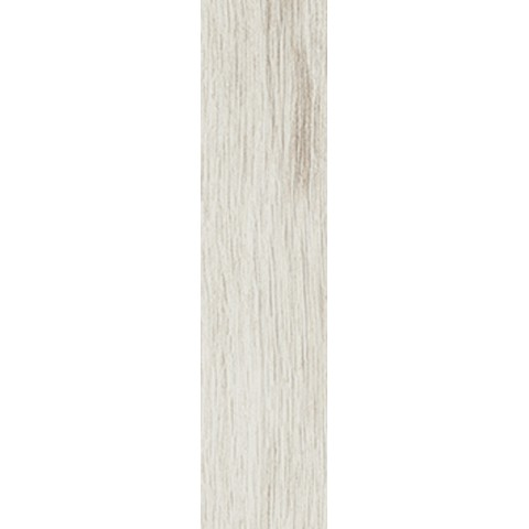 AXIS BIRCH NATURALE 15X60