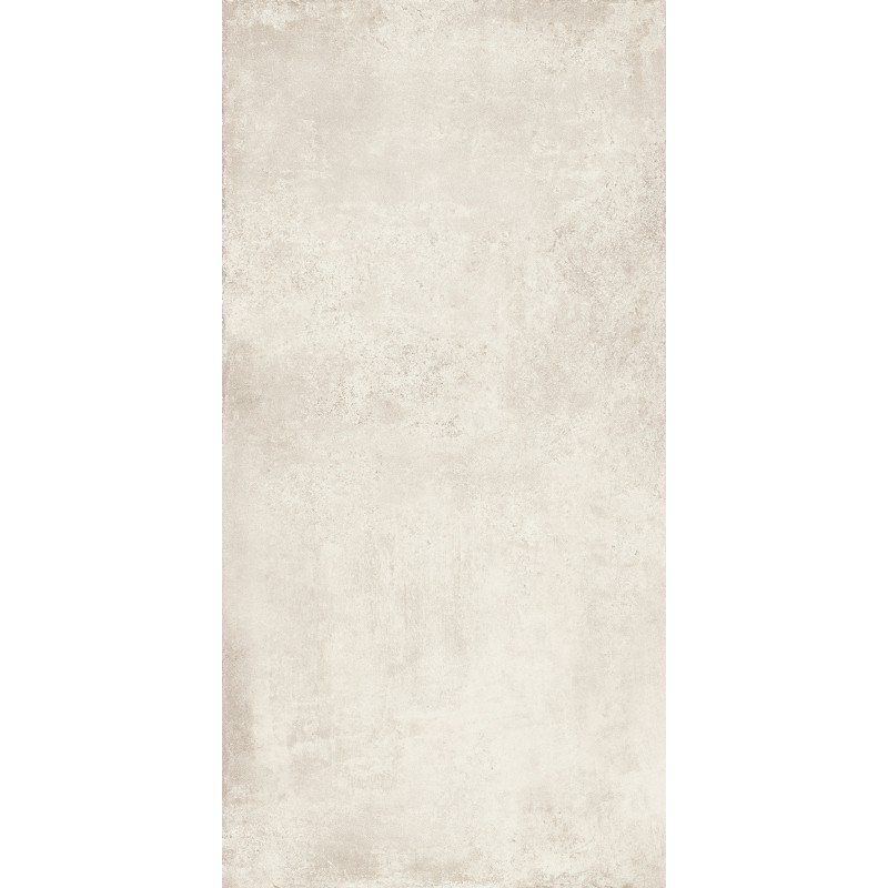 MARINER BOSTON WHITE NATURALE 60X120 RETT