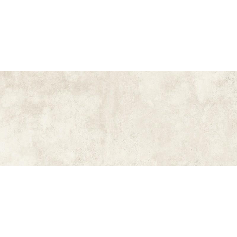 MARINER BOSTON WHITE 20X50