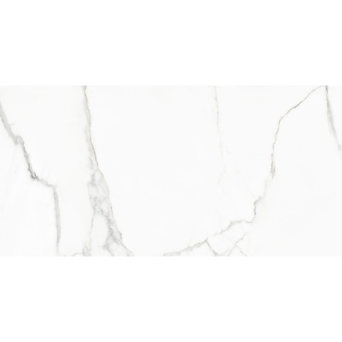 NAXOS RHAPSODY WHITE BEAUTY LEVIGATO 120X260 RETTIFICATO