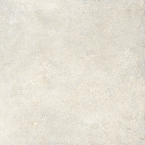 BOSTON WHITE NATURALE 80X80 RETT