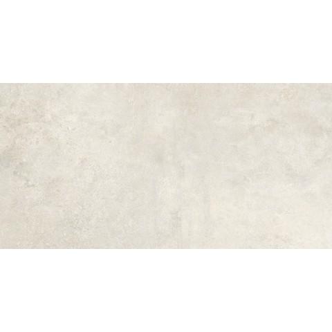 BOSTON WHITE NATURALE 40X80 RETT