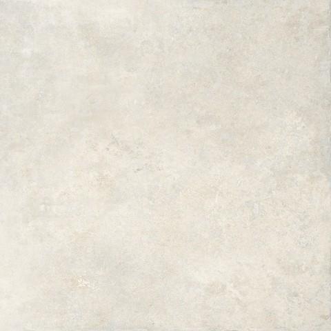 MARINER BOSTON WHITE NATURALE 60X60 RETT