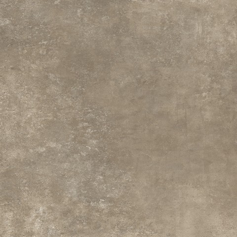 BOSTON MUD NATURALE 80X80 RETT
