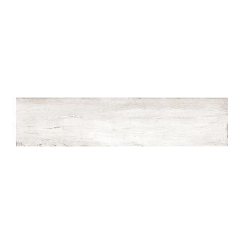 NAXOS MAKER CHAMAREL WHITE NATURALE 23X100 R9