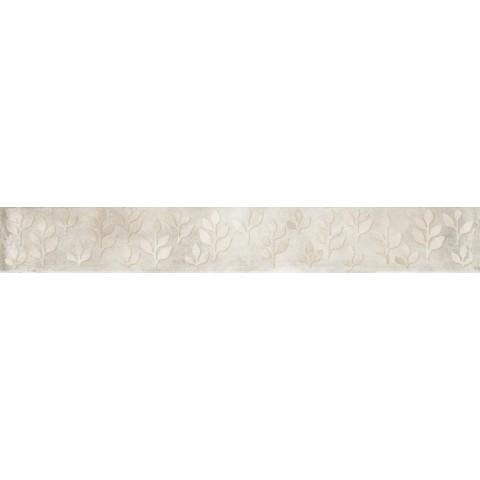 NAXOS BELLEVILLE TAVELLE MIX HAZE 8,5x60,5