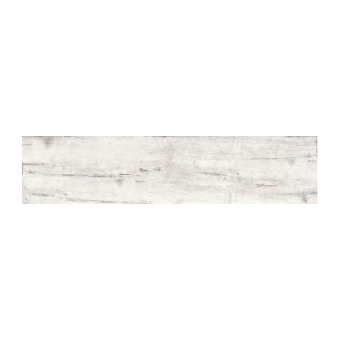 NAXOS RAKU CHAMAREL WHITE NATURALE 23X100 R9