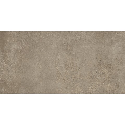 BOSTON MUD NATURALE 30X60 RETT