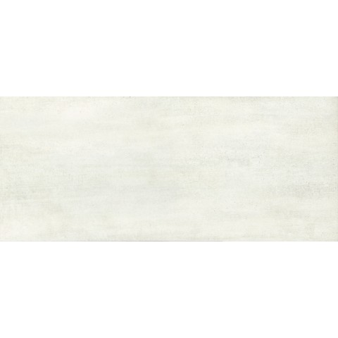 NAXOS START WHITE CLAY 26X60.5