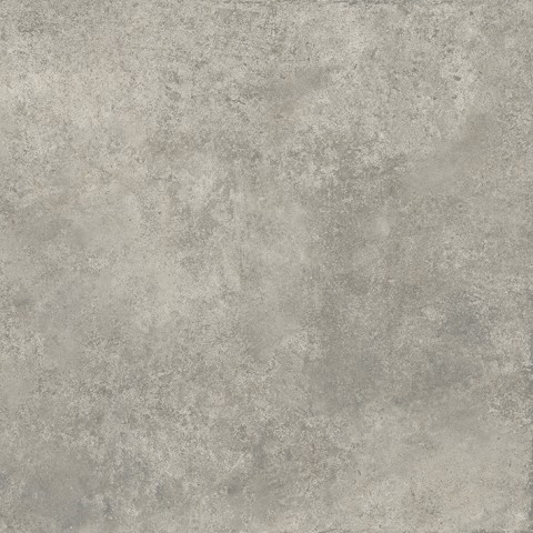 BOSTON GREY NATURALE 80X80 RETT