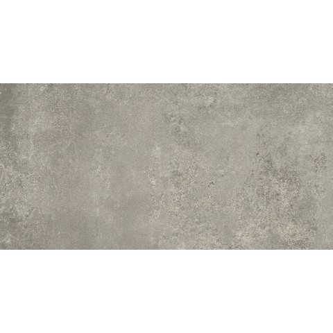 MARINER BOSTON GREY NATURALE 30X60 RETT