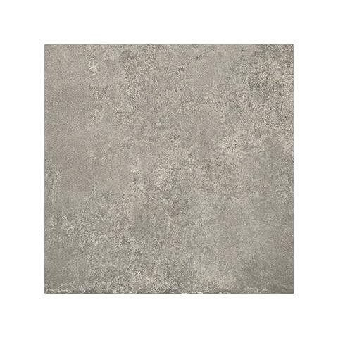 MARINER BOSTON GREY NATURALE 30X30