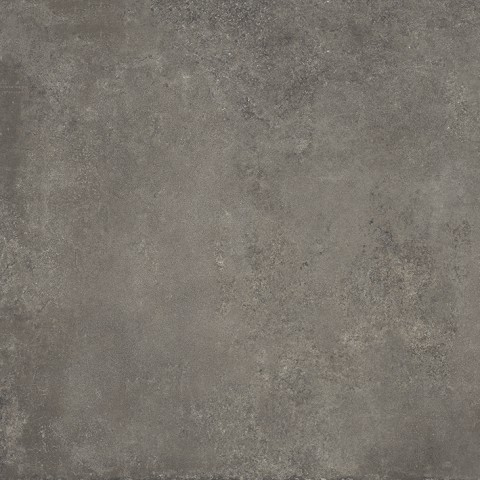 BOSTON ASH NATURALE 80X80 RETT