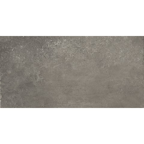 BOSTON ASH NATURALE 30X60 RETT