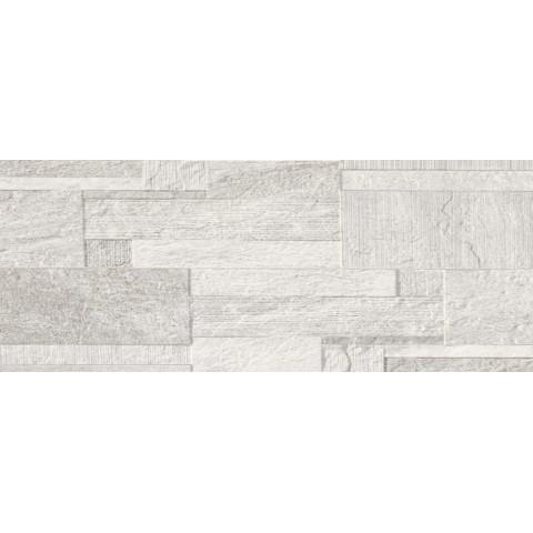 LITHOS MURETTO LATEMAR 3D 32x80.5