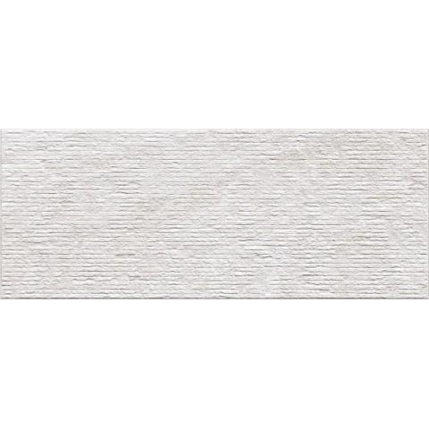 LITHOS RUB LATEMAR  32x80.5
