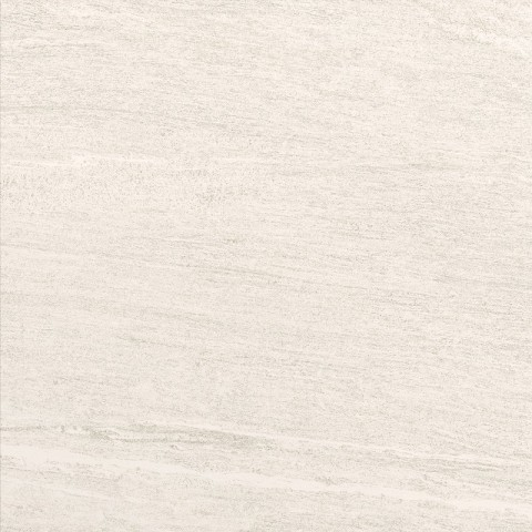 LITHOS ALPINE 60X60