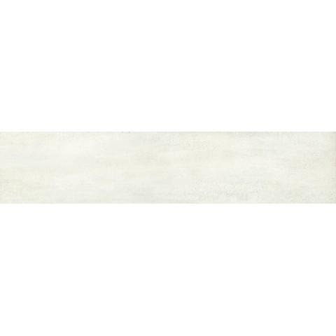 START TAVELLA WHITE CLAY 13X60.5