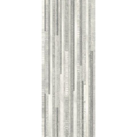 MAKER LINE OYSTER 32X80.5
