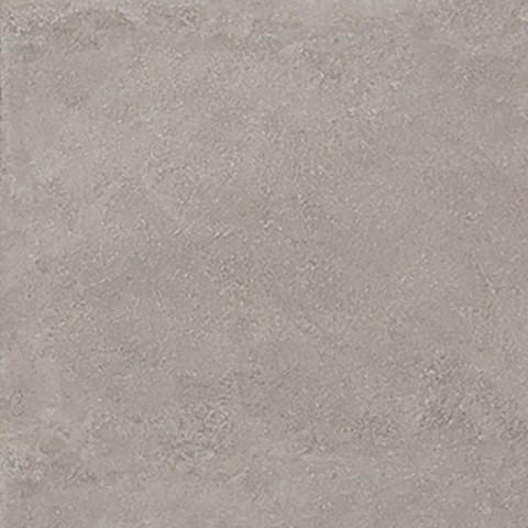 MOOV GREY 120X120 RETT